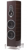Sonus Faber Amati Tradition (Wenge)