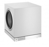 Bowers & Wilkins DB2D (Satin white)