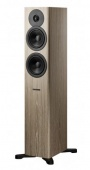 Dynaudio Evoke 30 (Blonde wood)
