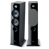 Focal  Chora 816 (Black)