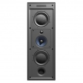 Bowers & Wilkins CWM 7.3 S2