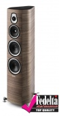 Sonus Faber Sonetto V (Wood)