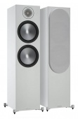 Monitor Audio Bronze 500 (White)
