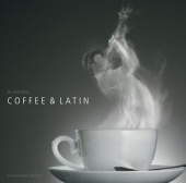 INAKUSTIK CD  Coffee & Latin