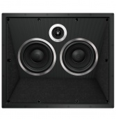 Sonus Faber Palladio PC-563P (Black)