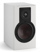 DALI OPTICON 2 MK2 (Satin white)