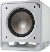 Polk Audio HTS Sub 12 (white)