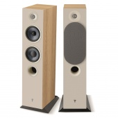 Focal  Chora 816 (Light Wood)
