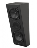 Wharfedale ML-200S (black)