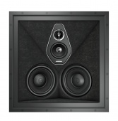 Sonus Faber Palladio PC-664P (Black)