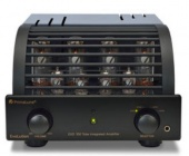 PrimaLuna Evo 100 Integrated Amplifier (40 ватт х2. EL34) black