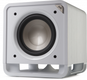 Polk Audio HTS Sub 10 (white)