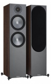Monitor Audio Bronze 500 (Walnut)