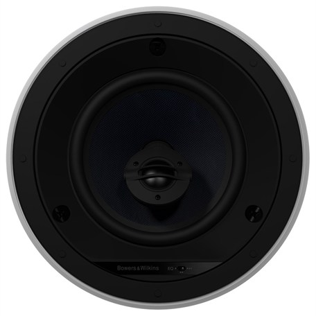Bowers & Wilkins CCM 662