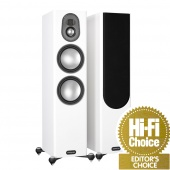 Monitor Audio Gold 300 (Satin White)