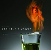 INAKUSTIK CD  Absinthe & Voices