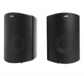 Polk Audio Atrium 4 (Black)