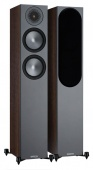 Monitor Audio Bronze 200 (Walnut)