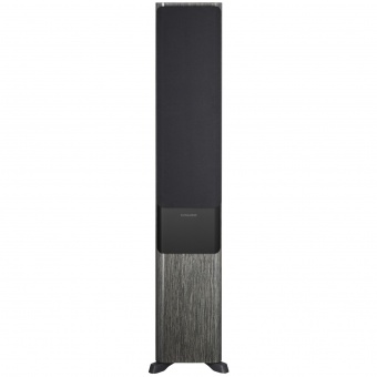 Dynaudio Contour 60i (Grey oak high gloss)