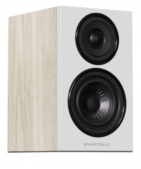 Wharfedale Diamond 12.0 (Light oak)