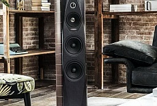 Sonus Faber Olympica II  - Trade-In!
