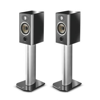Focal  Aria 906 (Black High Gloss)