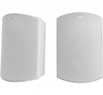 Polk Audio Atrium 6 (white)