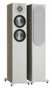 Monitor Audio Bronze 200 (Urban grey)