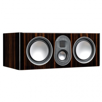Monitor Audio Gold C250 (Piano Ebony)
