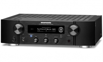 Marantz PM7000N  (black)