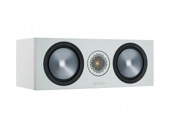 Monitor Audio Bronze C150 (White)