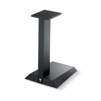 Focal  Chora 806 Stand  (Black)