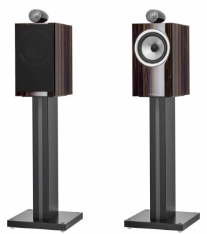Bowers & Wilkins 705 Signature