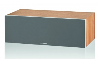 Bowers & Wilkins HTM6 S2 Anniversary Edition (Oak)