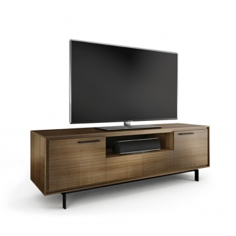 BDI Signal 8329 (Natural Walnut)