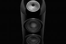 Bowers & Wilkins 802 D3  - Trade-In!