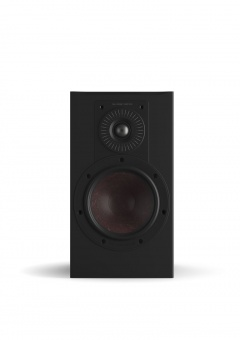 DALI OPTICON 2 MK2 (Satin black)