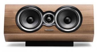 Sonus Faber Sonetto Center I (Wood)