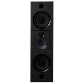 Bowers & Wilkins CWM 8.3D