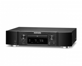 Marantz ND8006 (black)