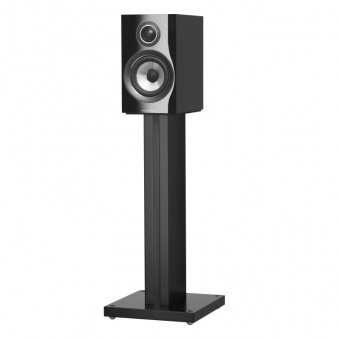 Bowers & Wilkins FS-700 S2 (black)