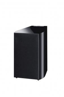 Heco Celan Revolution 3 (Piano Black)