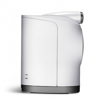 Bowers & Wilkins Formation Duo (white)