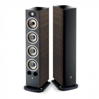 Focal  Aria 936 Noyer  (pair)